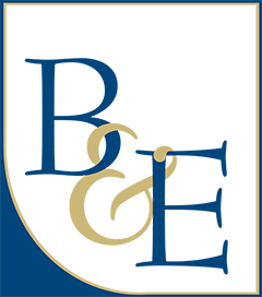 Business & Estate Advisers, Inc.
