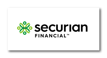 Securian Logo