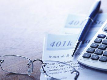 Custom Designed Retirement Plans featured image
