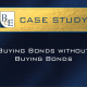 Buying Bonds Without Buying Bonds