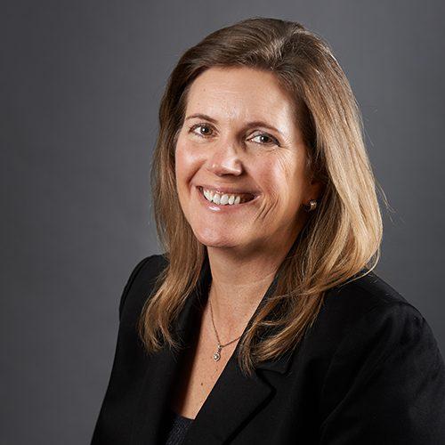 Sarah J. Kaelberer