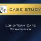 Long-Term Care Strategies